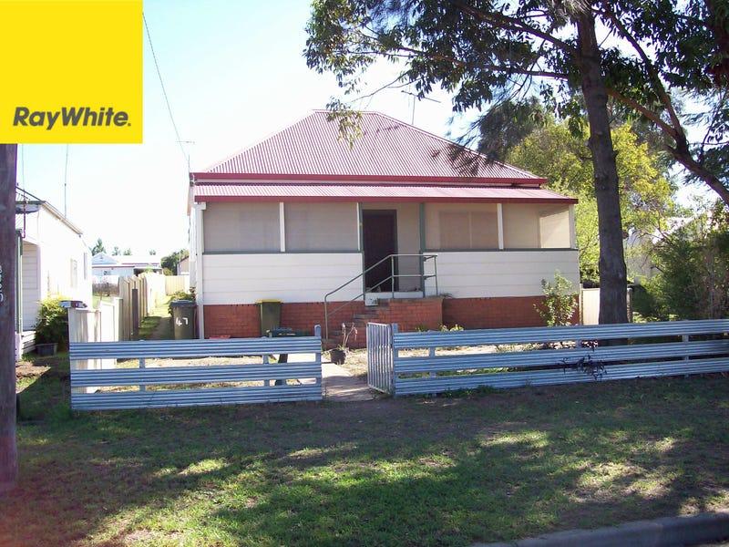 47 Urabatta Street, Inverell, NSW 2360