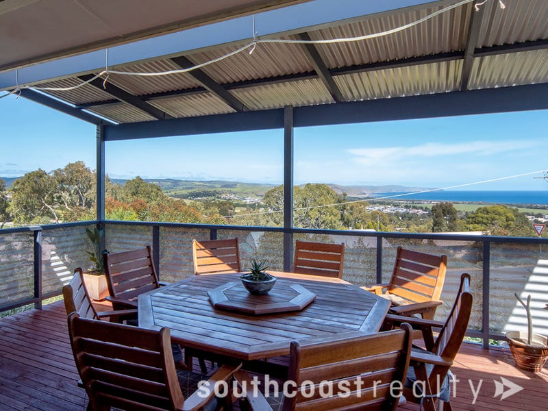11 Seaview Crescent, Normanville, SA 5204