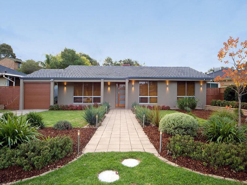 22 Kirrawee Drive, Redwood Park, SA 5097