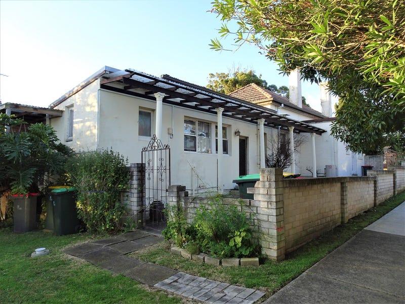 3/29 Bassett Street, Hurstville, NSW 2220