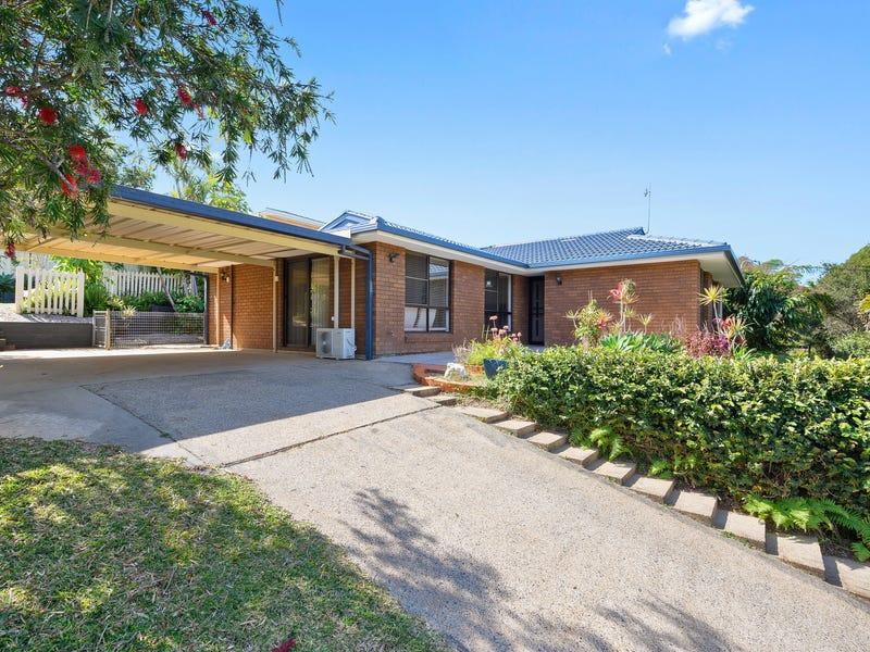17 Newport Crescent, Boambee East, NSW 2452