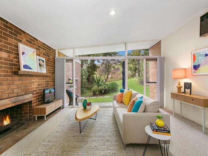 27 Finlay Road, Warrawee, NSW 2074