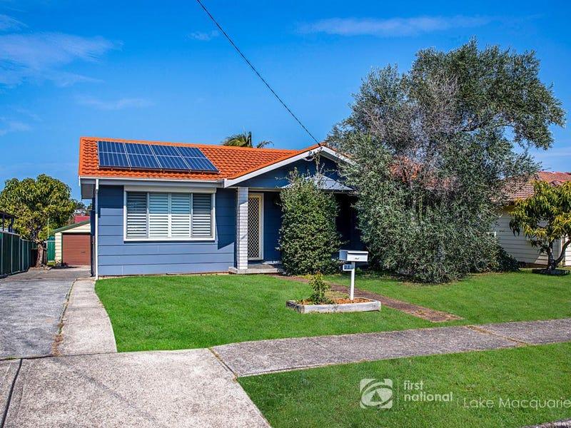 77 Oakville Road, Edgeworth, NSW 2285