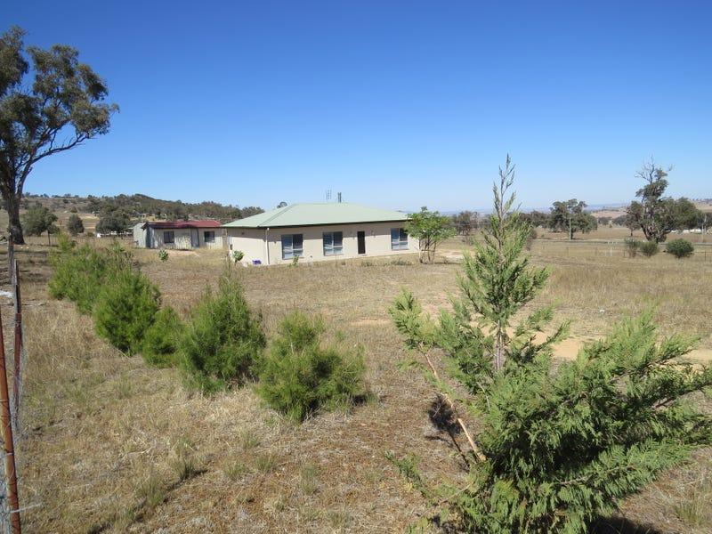 20 Nalah Park Place, Woodstock, NSW 2793