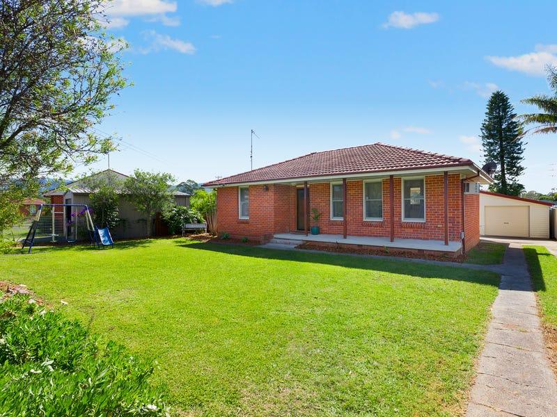 2 Camira Street, Koonawarra, NSW 2530