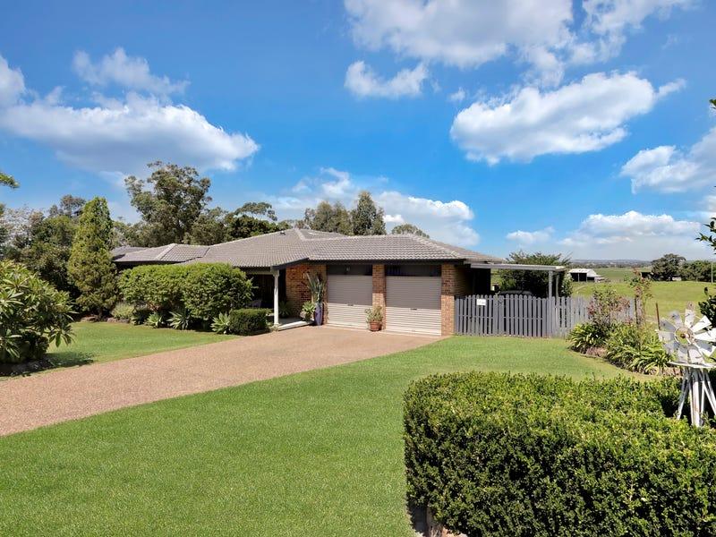 45 Dalveen Road, Bolwarra Heights, NSW 2320