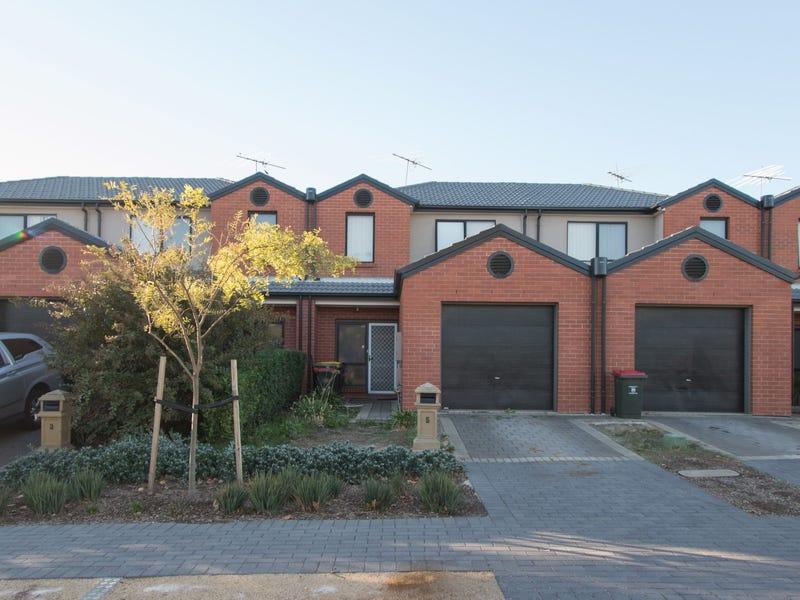 5 Lynton Terrace, Seaford