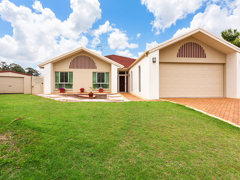 6 Eagleview Close, Gympie, Qld 4570