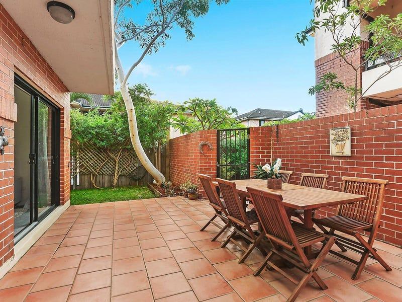 3/553 Mowbray Road, Lane Cove, NSW 2066
