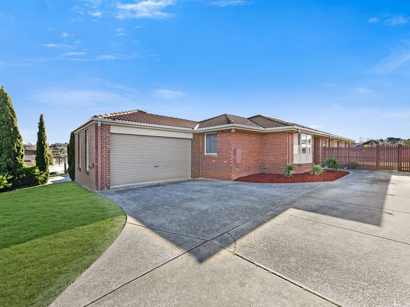 3 Jolimont Place, Narre Warren, Vic 3805