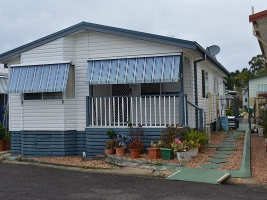 42 210 Pacific Highway, Coffs Harbour, NSW 2450