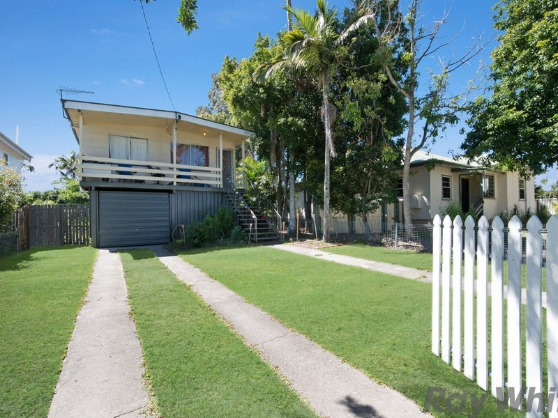 42 Holborn Street, Deception Bay, Qld 4508