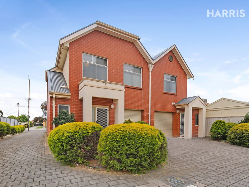 1/93 Cliff Street, Glengowrie, SA 5044