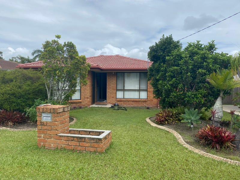 24 Cross Street, Deception Bay, Qld 4508