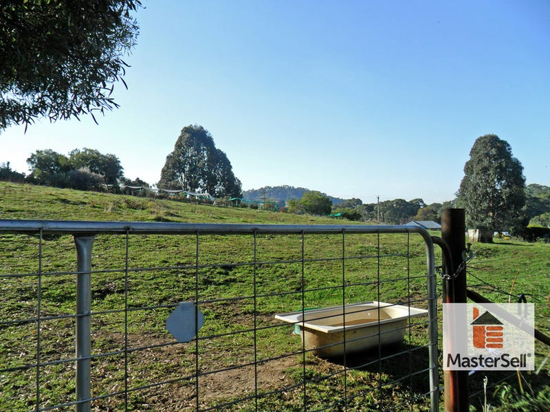 252, Mayday Road, Batlow, NSW 2730