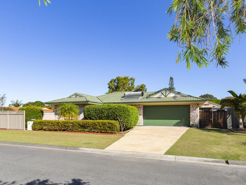 1 Penda Court, Bogangar, NSW 2488