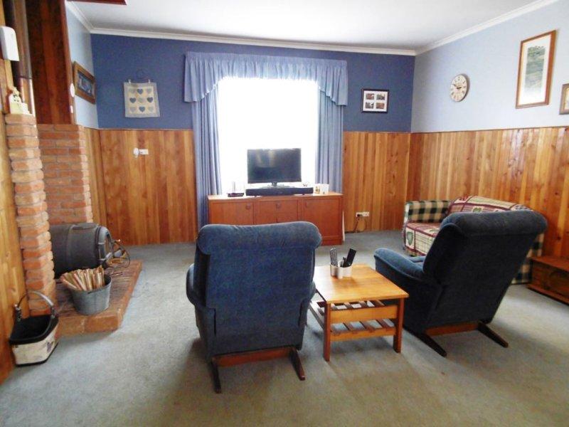 620 Irishtown Road, Irishtown, Tas 7330