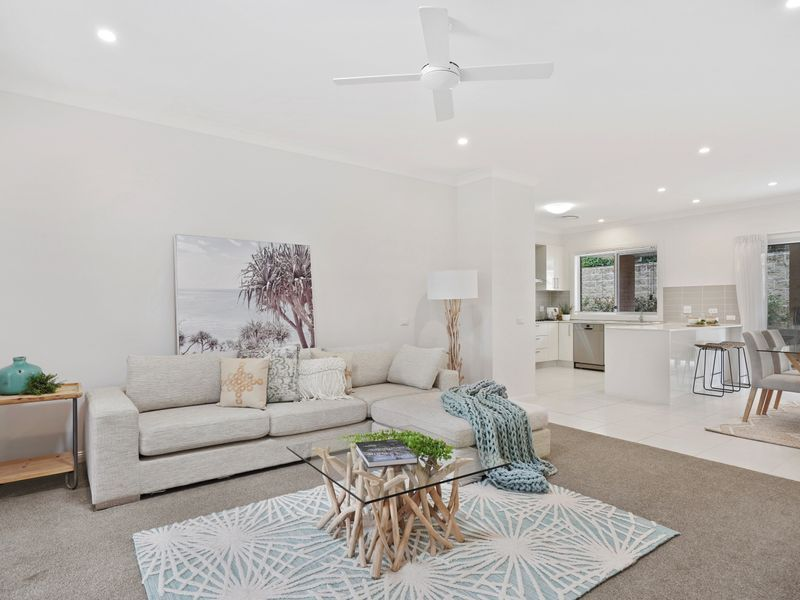 552/1001 The Entrance Road, Forresters Beach, NSW 2260