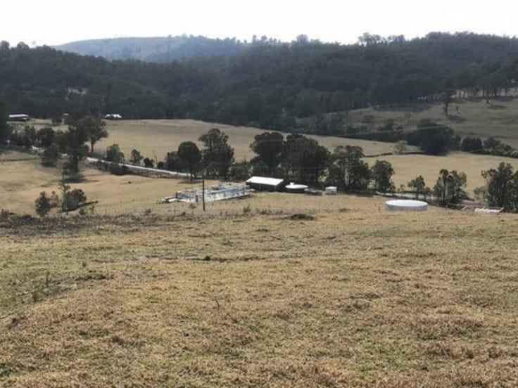 Lot 6, Beattie Lane, Lochiel, NSW 2549
