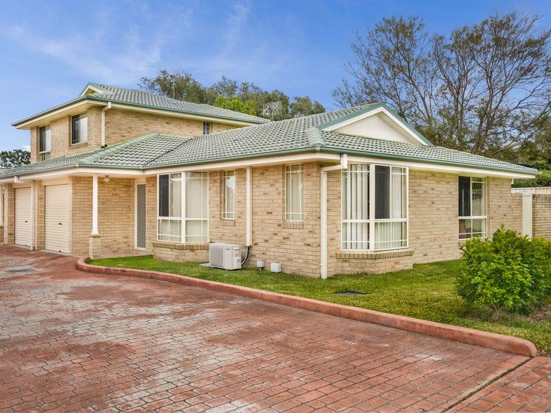 1/2 Nichols Avenue, Gorokan, NSW 2263