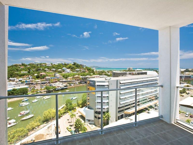 1202/2 Dibbs Street, South Townsville, Qld 4810