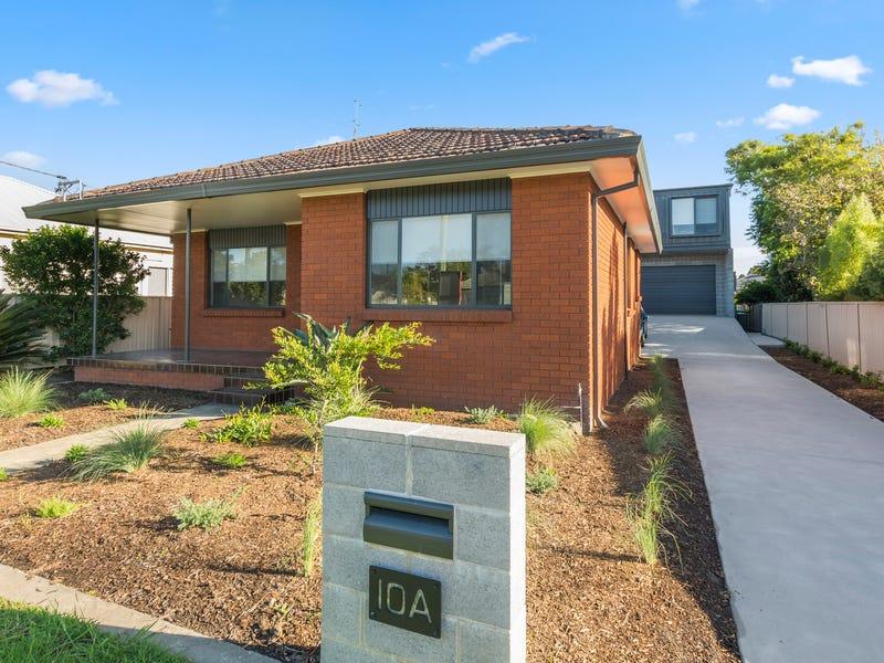 10 Norman Street, Fairy Meadow, NSW 2519