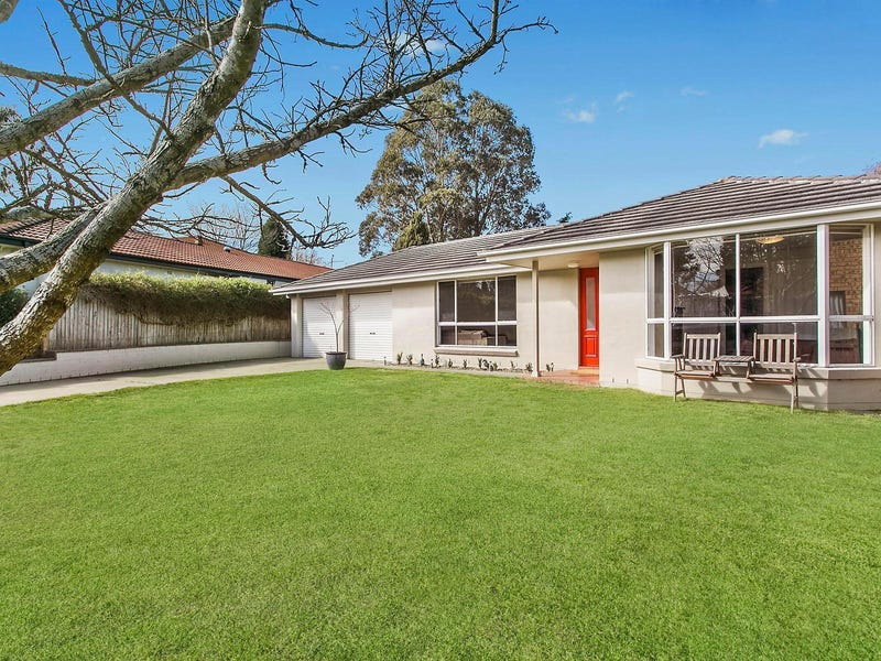 5 Edith Court, Bowral, NSW 2576