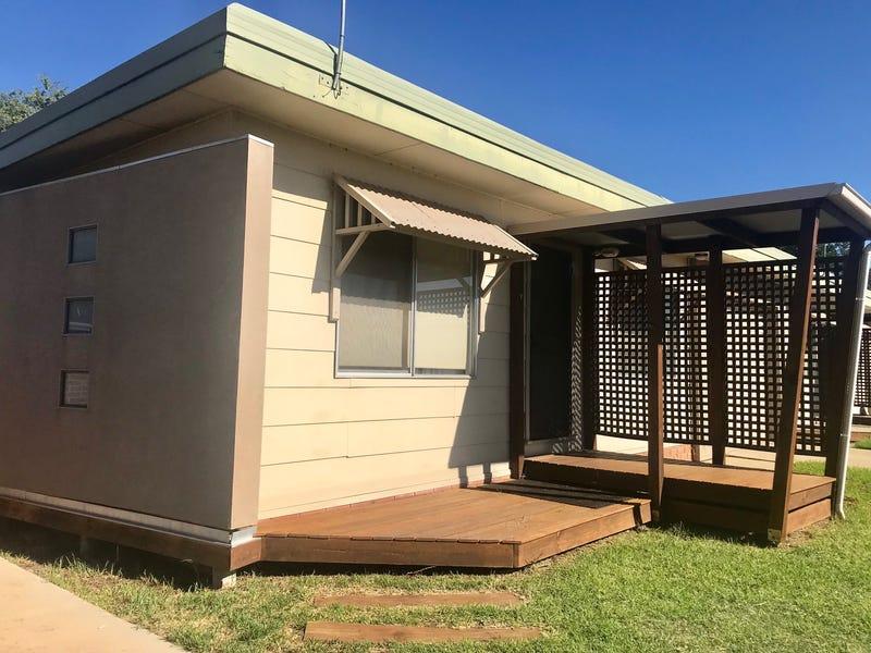 7/449 CADELL STREET, Hay, NSW 2711
