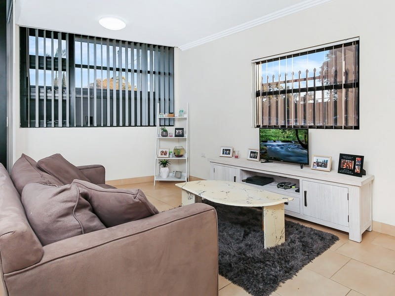 1/537 Liverpool Road, Strathfield, NSW 2135