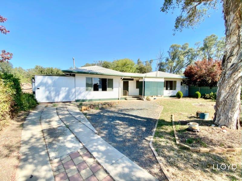 490 Moppett Street, Hay, NSW 2711