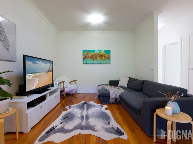 1/25 Redman Avenue, Thirroul, NSW 2515