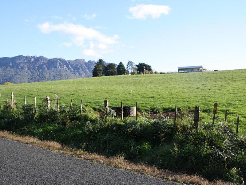 20 Morses Road, Paradise, Tas 7306