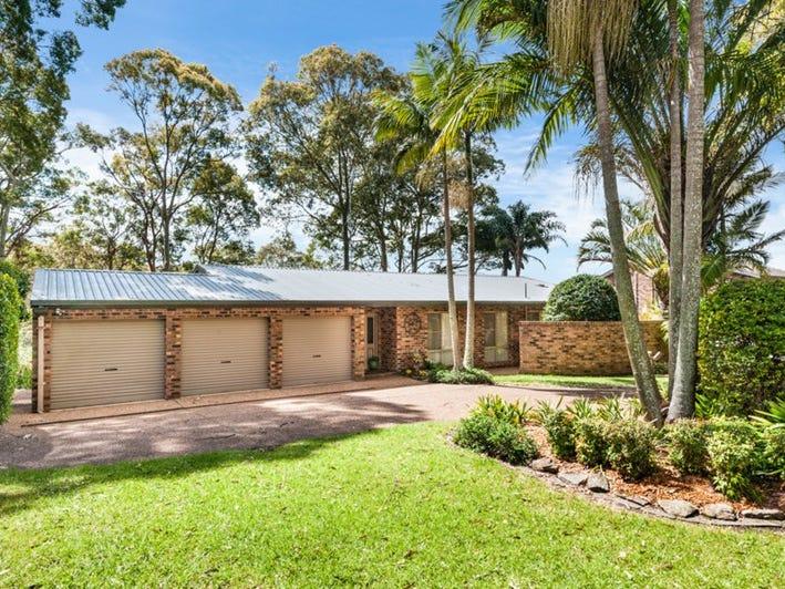 691 The Ridgeway, Tumbi Umbi, NSW 2261