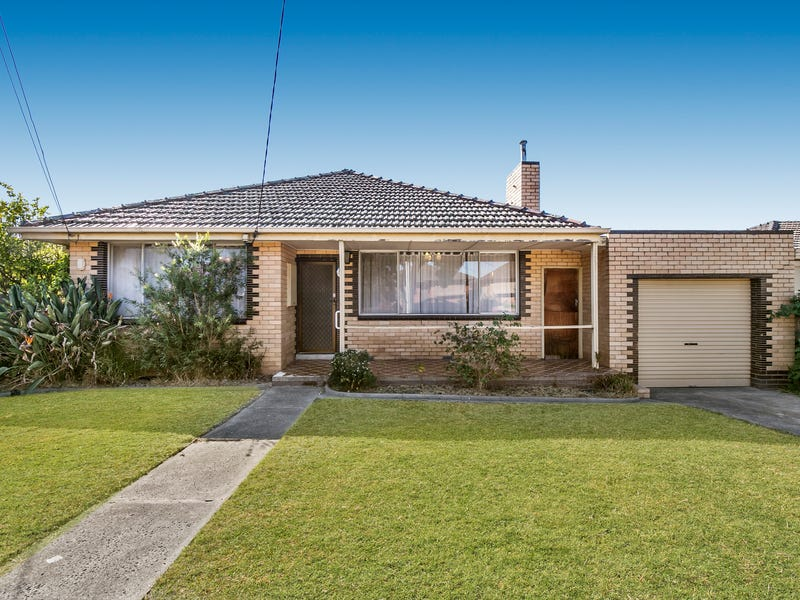 3 Hawdon Street, Dandenong North, Vic 3175