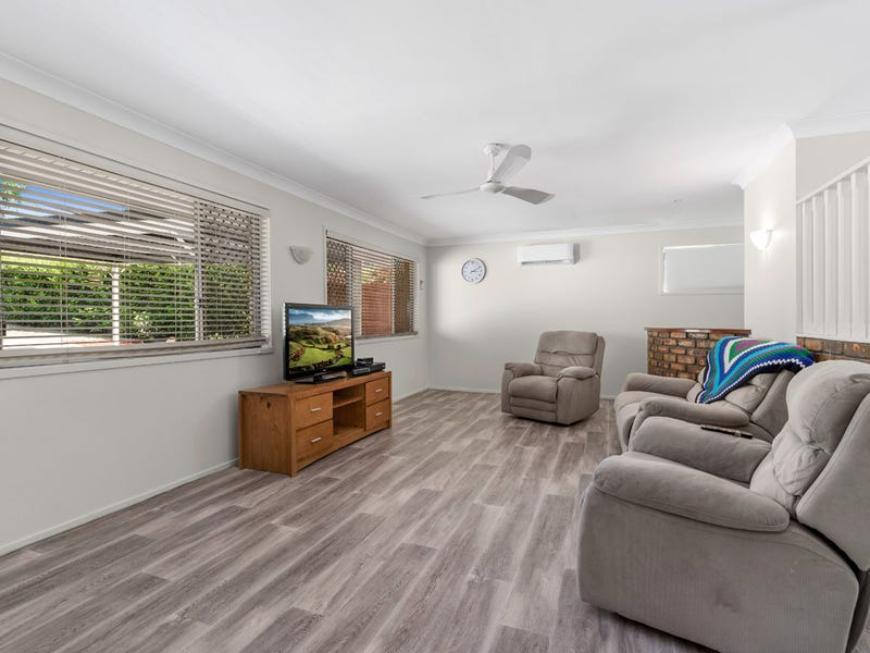 24 Quarrian Crescent, Beenleigh, Qld 4207