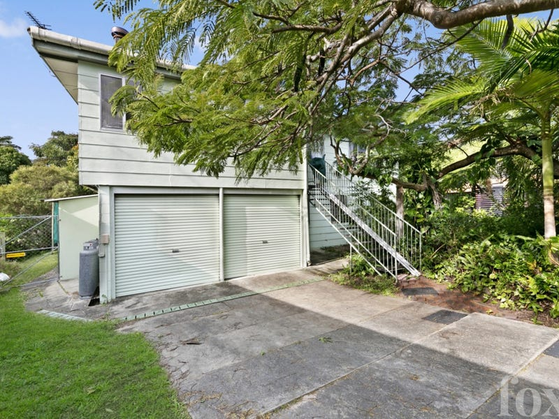 10 Eileen Avenue, Southport, Qld 4215