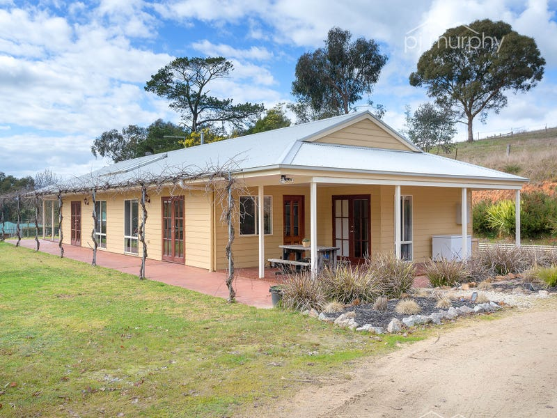 2 Stebbings Lane, Yackandandah, Vic 3749