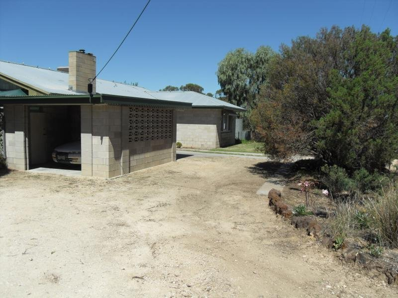 31 Parrakie South Road, Parrakie, SA 5301