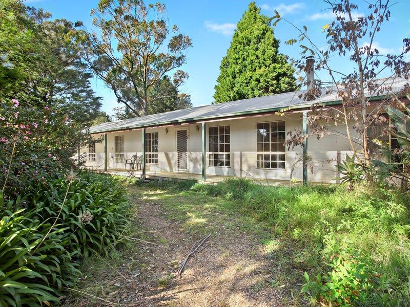 9 Hambridge Road, Yerrinbool, NSW 2575