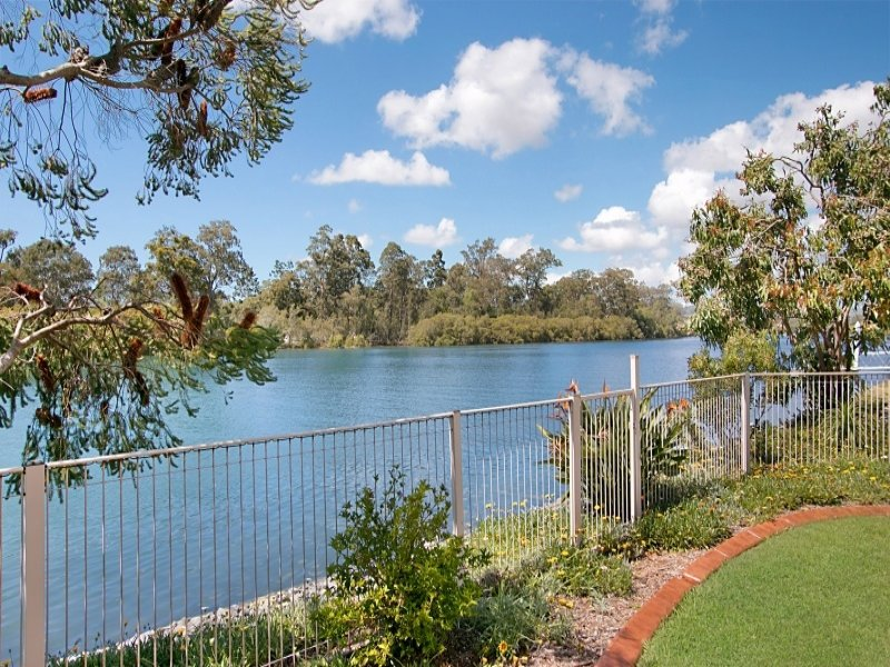 55/56 Guineas Creek Road, Currumbin Waters, Qld 4223