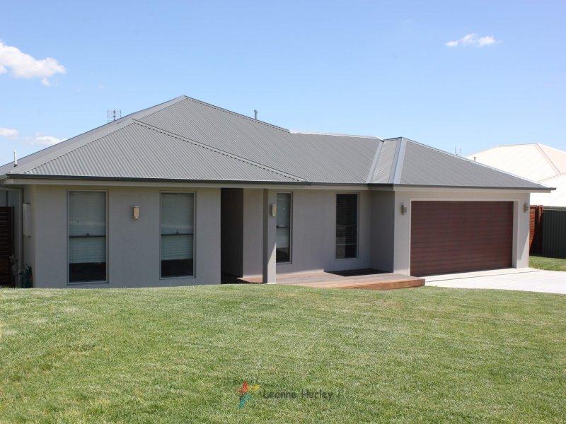 6 Chesterman Close, Bathurst, NSW 2795