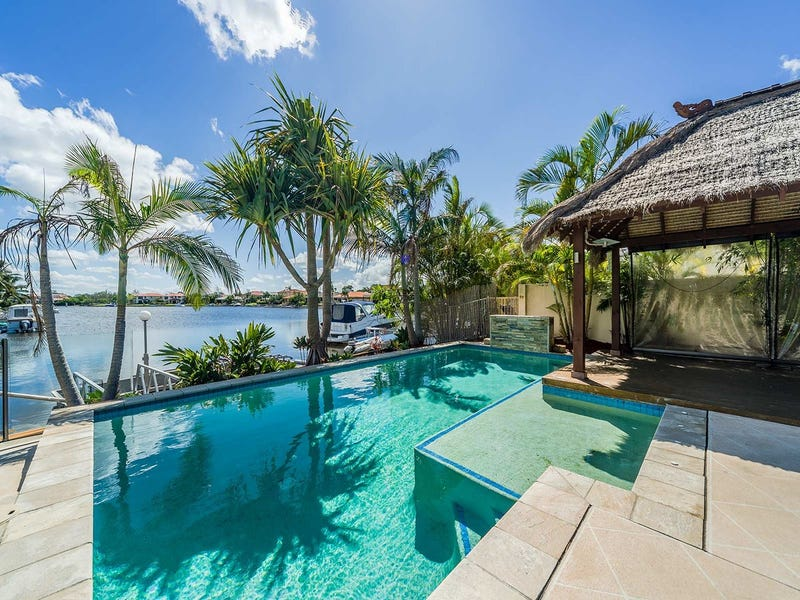 11 Oyster Cove Promenade, Helensvale, Qld 4212