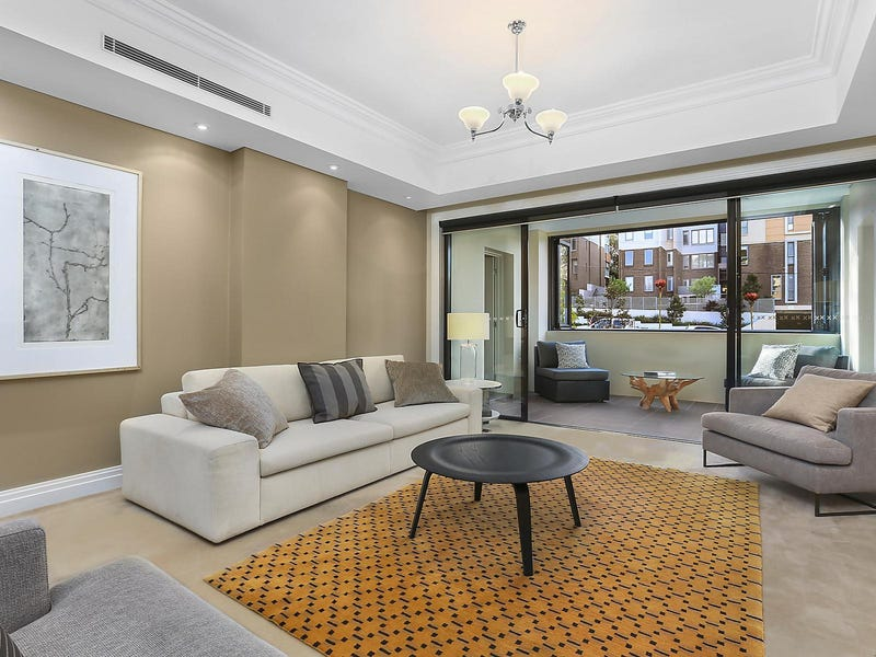 9/9 Bruce Avenue, Killara, NSW 2071
