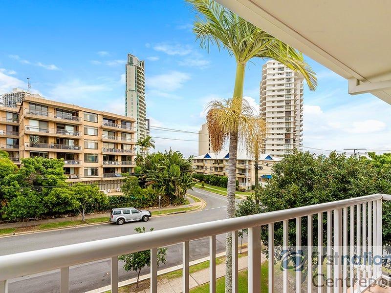 255/35-45 Palm Avenue, Surfers Paradise, Qld 4217