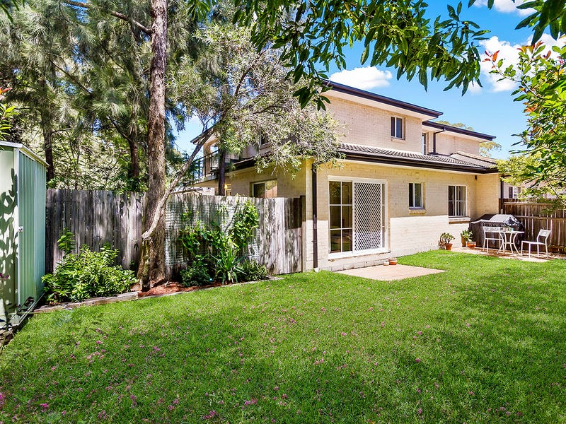 2/75 Old Northern Road, Baulkham Hills, NSW 2153