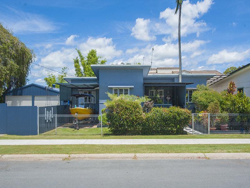 2/1 Sunshine Avenue, Tweed Heads South, NSW 2486