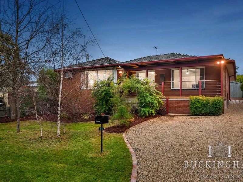 15 Yarra Street, Yarra Glen, Vic 3775