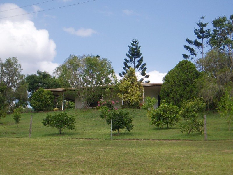 1032 Devereux Creek Road, Mackay, Qld 4740