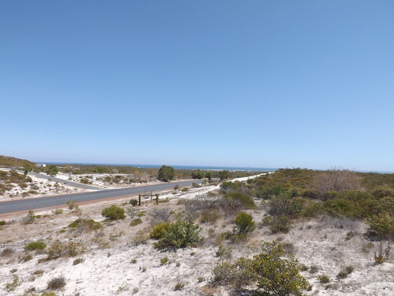 Lot 277 Seaview Drive, Karakin, WA 6044