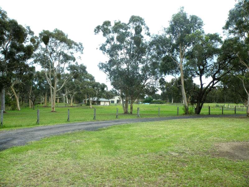 499 Pheasants Nest Road, Pheasants Nest, NSW 2574